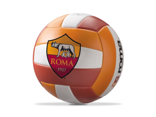 13911 - A.S. ROMA volley