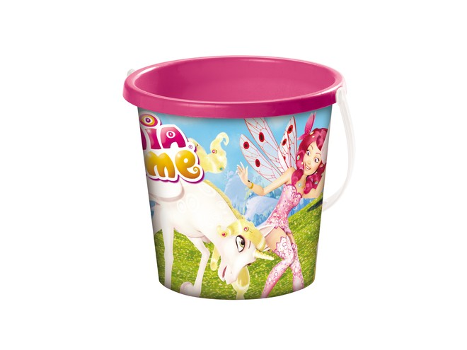 28152 - MIA AND ME BUCKET