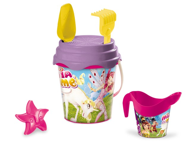 28151 - MIA AND ME BUCKET