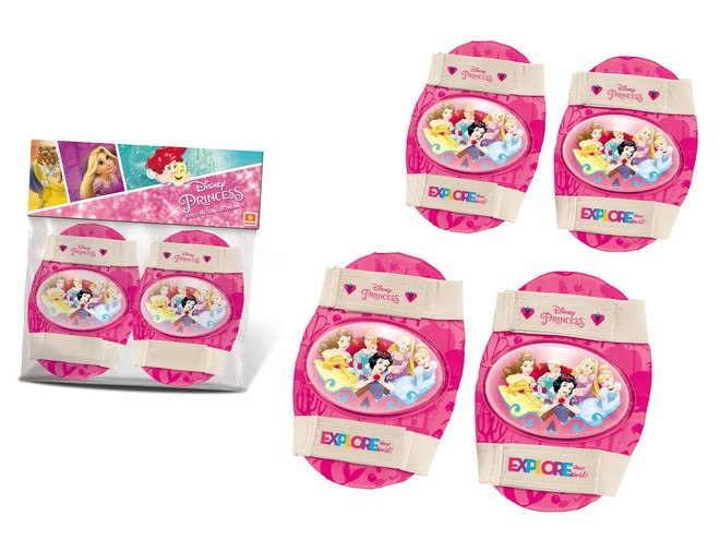 28324 - PRINCESS PROTECTION SET