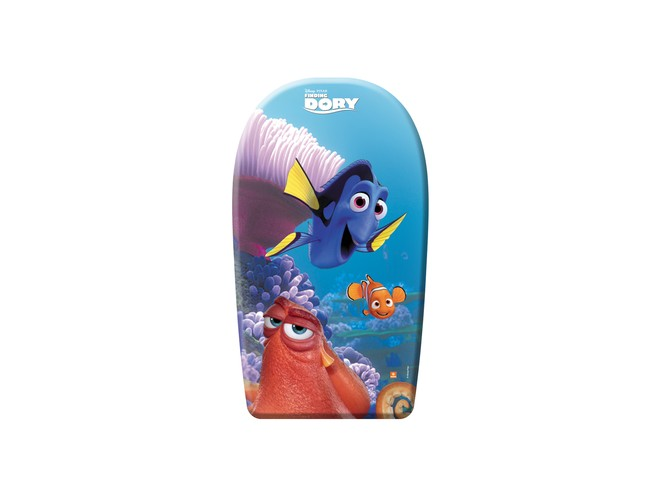 11155 - FINDING DORY BODY BOARD