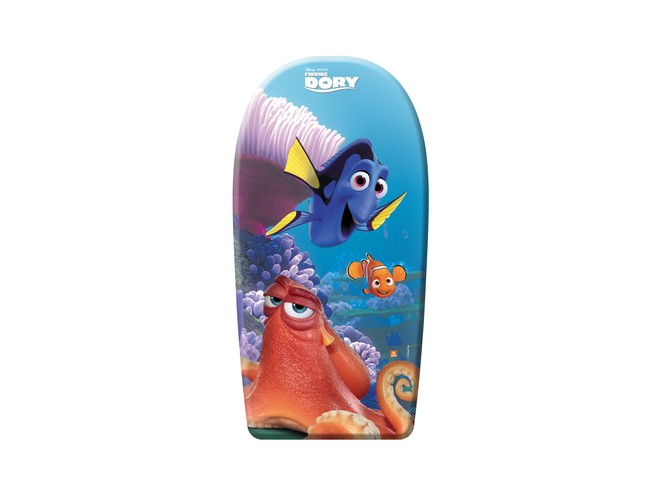 11156 - FINDING DORY BODY BOARD