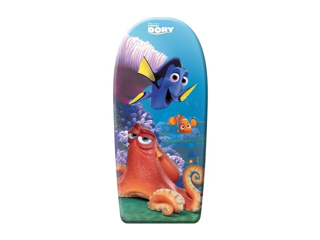11157 - FINDING DORY BODY BOARD