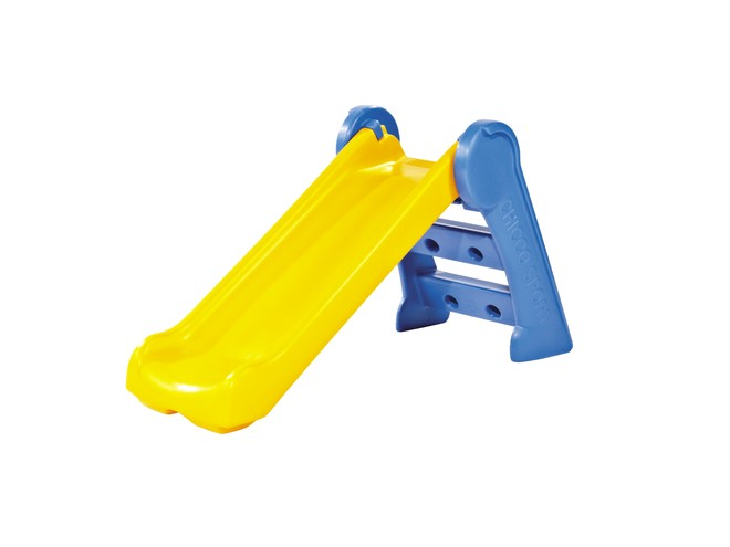 30202 - CHICCO FOLDING SLIDE