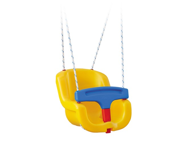 30303 - CHICCO SWING SEAT