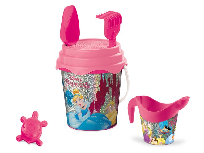 28456 - PRINCESS BUCKET