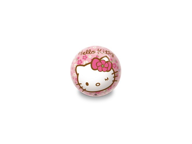 05105 - HELLO KITTY