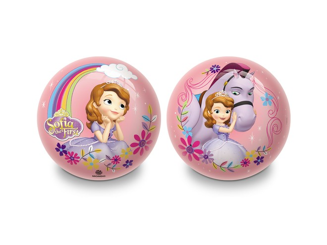 05032 - SOFIA THE FIRST