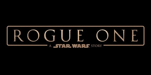 Voici enfin le trailer officiel ! Rogue One : A Star Wars Story